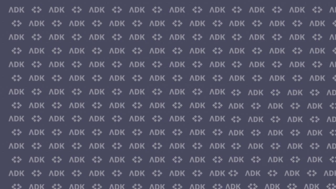 Blackstone Media/Digital has joined ADK Group