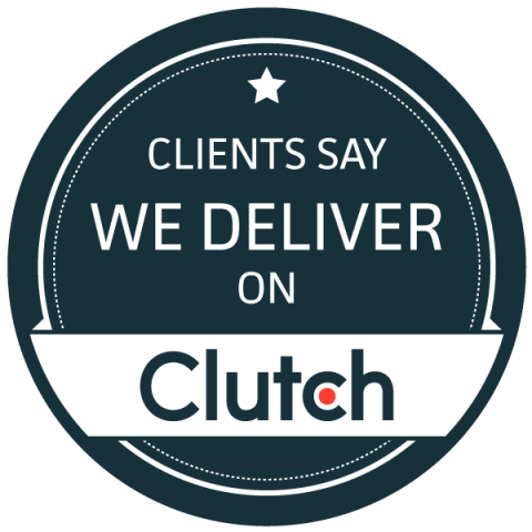 ADK Group is a Top Mobile App Development Company in Boston According to Clutch