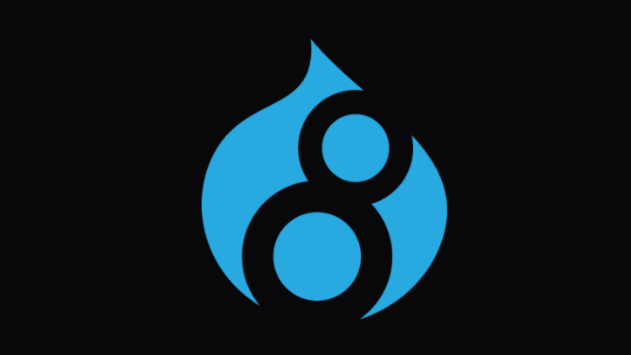 Upgrading to Drupal 8: The 10 Essential Site Prep Tips
