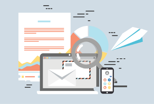 Why Interactive Emails Should Be Part of Your Email Marketing Strategy
