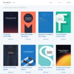 Studio by UXPin ebooks and whitepapers