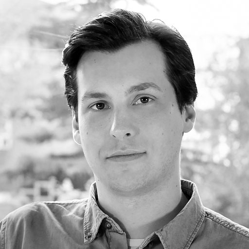 Product Hero: Billy Kiely, VP of Product Design at InVision